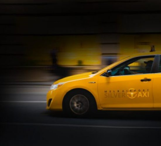 Melbourne-Airport-Silver-Taxi-Slider (1)