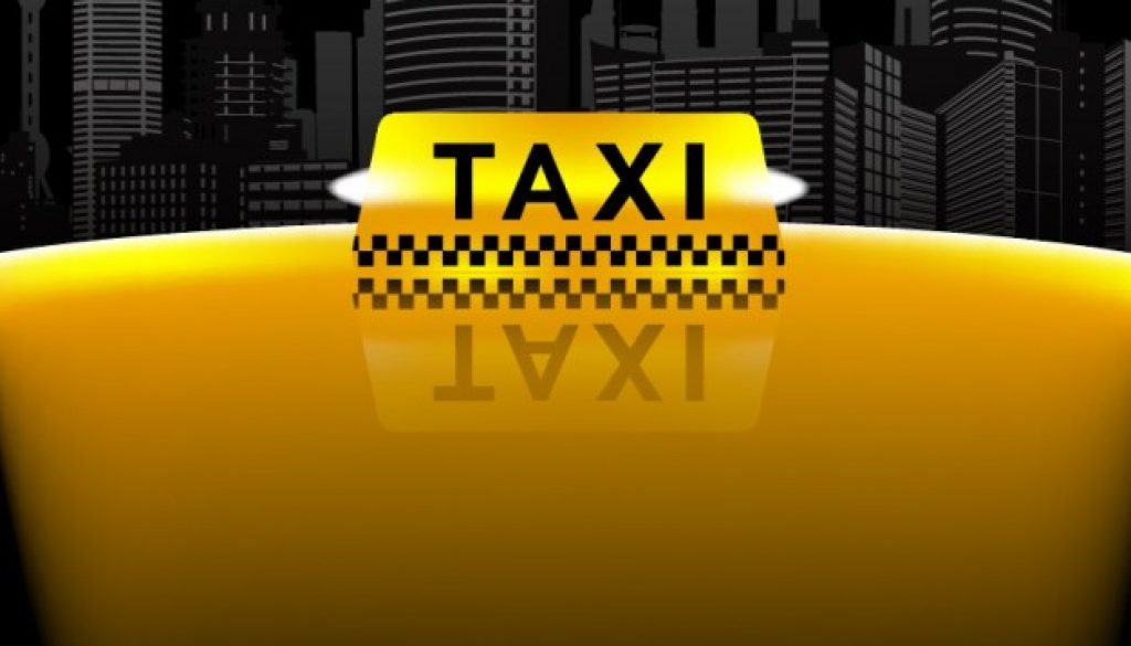 yellow-taxi-and-skyline_23-2147493201